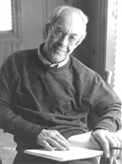 Feathered canyons | Reflections From a Cloudy Mirror Henri Nouwen