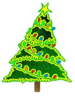 christmastree9