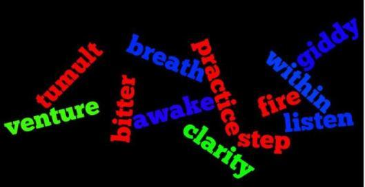 Wordle #90