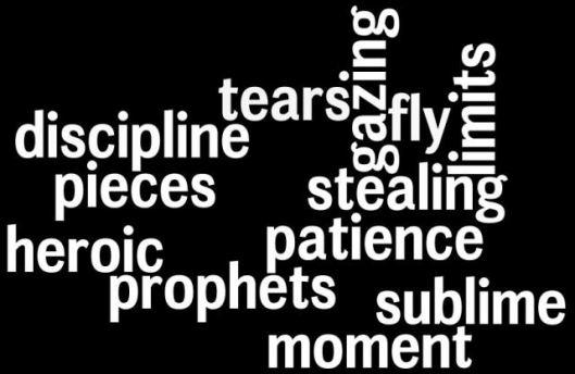 Wordle  97