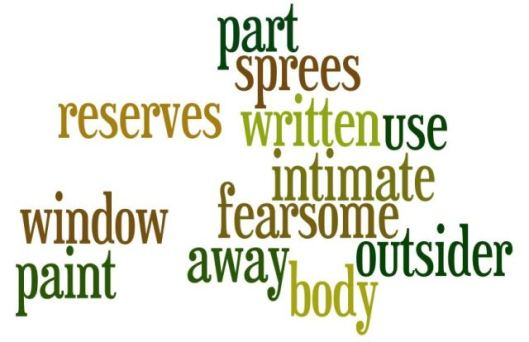 Wordle 99
