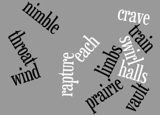 Wordle 111