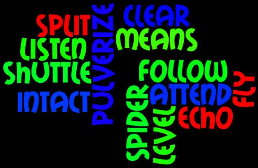Wordle 140