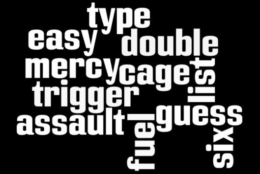 Wordle 150